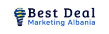 Best Deal Marketing Albania